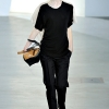 3.1 Phillip Lim proleće 2012 Ready-to-Wear kolekcija