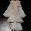 Alexander McQueen jesen/zima 2012/13