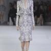 Alexander McQueen proleće/leto 2012, Ready to Wear, Pariz Fashion Week