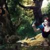 Rachel Weisz kao Snežana