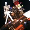 Aukcija predmeta koji su pripadali Elizabet Tejlor u Christies-u