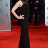 Amy Adams u haljini brenda Victoria Beckham