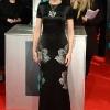 Cate Blanchett u Alexander McQueen haljini