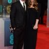 Christian Bale i Sibi Blazić