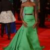 Zvezda večeri,Lupita Nyongo u Dior Couture haljini