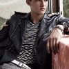 balmain-homme-2014-spring-summer-lookbook-07