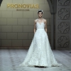 Barcelona Bridal Week 2014