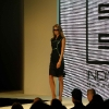 Bata Spasojevic Miami Fashion Week