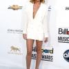 Miley Cyrus u Jean Paul Gaultier kreaciji