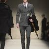 Burberry Prorsum kolekcija za muškarce za sezonu jesen/zima 2012/13