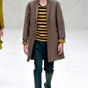 Burberry Prorsum proleće/leto 2012 Ready-to-Wear