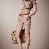 Burberry Prorsum Resort kolekcija za 2013. godinu