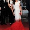Cheryl Cole u Stephane Rolland haljini