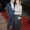 Joshua Jackson i Diane Kruger