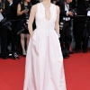 Jessica Chastain u Alexander McQueen haljini