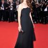 Lana Del Rey u Alberta Ferretti haljini