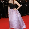 Julianne Moore takođe se opredelila za Dior