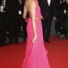 Freida je na premijeri filma Veliki Getsbi nosila Gucci haljinu