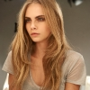 blonde-cara-delevingne-green-eyes-hair-favim-com-518668