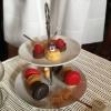 tradicionalni francuski slatkiši