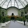 Ulaz u Grand Palais