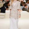 Chanel Cruise kolekcija 2014/15