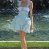 Chanel Cruise kolekcija za 2012/13 godinu