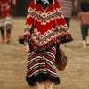 Chanel kolekcija za jesen 2014.