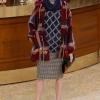 Chanel kolekcija za jesen/zimu 2015