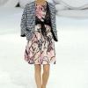 Chanel proleće/leto 2012 Ready-to-Wear, Pariz Fashion Week