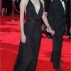 Chloe Sevigny i Harmony Korine, Academy Awards, 2000.