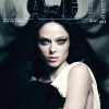 coco-rocha-by-gregory-harris-dazed-confused-korea-september-2011