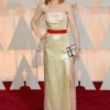 Nicole Kidman u Louis Vuitton haljini sa Harry Winston nakitom