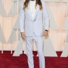 Jared Leto u Givenchy odelu