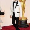 Adrien Brody u Dolce Gabbana odelu