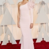Gwyneth Paltrow, u Ralph & Russo haljini