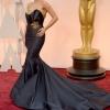Rita Ora u Marchesa haljini
