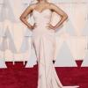 Zoe Saldana se odlučila za Atelier Versace haljinu
