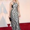 Naomi Watts u Armani Privé haljini