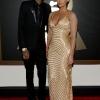 Amber Rose i Wiz Khalifa