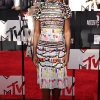 Lupita Nyong'o u kreaciji modne kuće Chanel