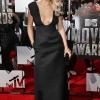Rita Ora – haljina  Barbara Casasola