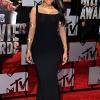 Nicki Minaj u haljni Alexander McQueen