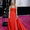 Jennifer Aniston u haljini Valentino