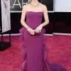 Jennifer Garner nosi Gucci