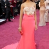 Kerry Washington u Miu Miu haljini