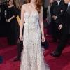 Kristen Stewart nosi Reem Acra