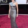 Naomi Watts u haljini Armani Prive