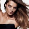 Daria Werbowy za  junsko izdanje australijskog Vogue-a