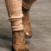 Detalji Dolce&Gabbana kolekcije za muškarce za sezonu jesen/zima 2012/13